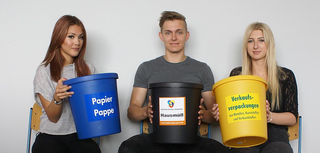 Mülltrennung_an_der_BS11
