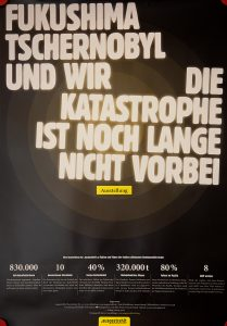 Plakat_Gedenktage
