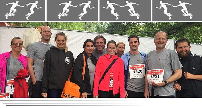 MOPO-Staffellauf 31.08 und 01.09.2016