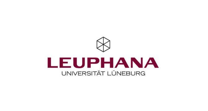 Infoabend an der Uni Lüneburg: 15.11.2017 ab 19 Uhr