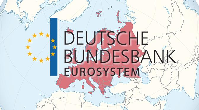 Vortrag: Wie geht es weiter in Europa?   Di., 20.11.2018, 13:30